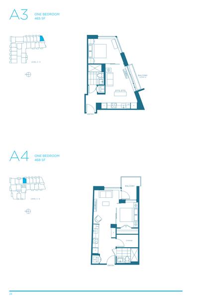 voda brochure final (PDF) (4)