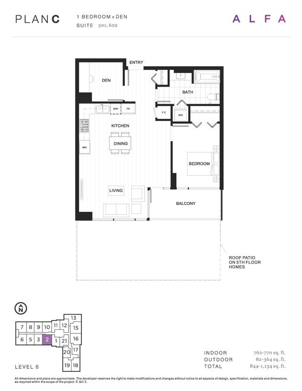 plans c (PDF)
