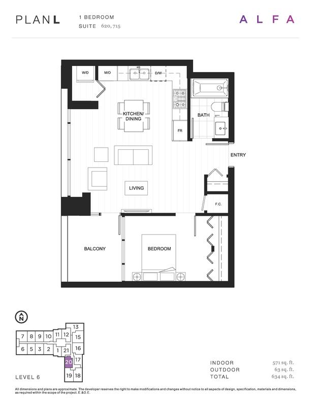plans l (PDF)