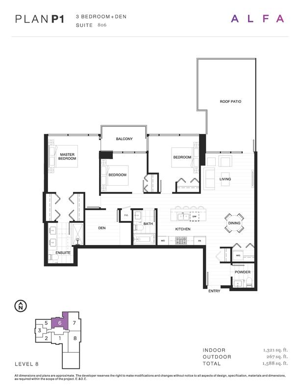 plans p1 (PDF)