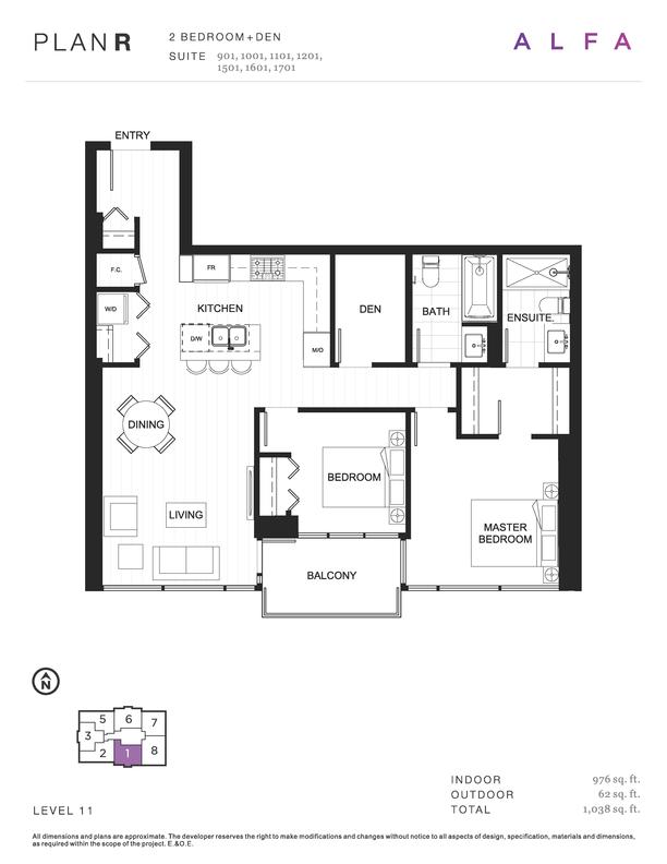 plans r (PDF)