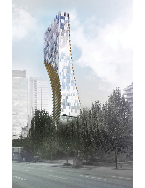 1550 alberni artist architectural rendering vancouver (PDF) (4)