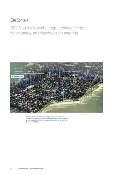1550 alberni site context vancouver a (PDF) (1)