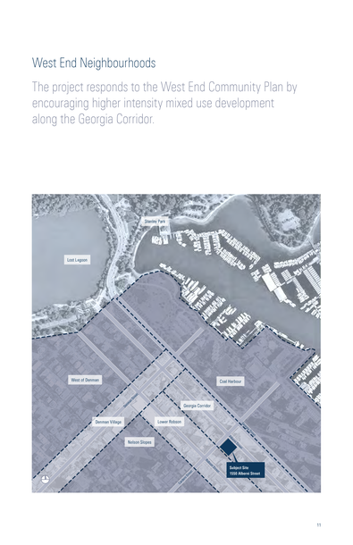 1550 alberni site context vancouver a (PDF) (2)