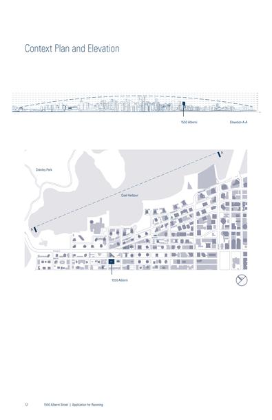 1550 alberni site context vancouver a (PDF) (3)