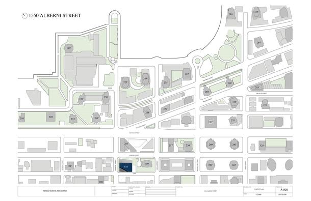 1550 alberni site context vancouver a (PDF) (4)