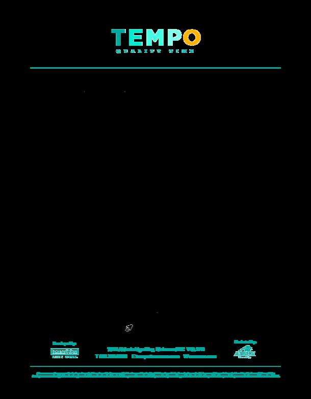 tempo floorplans blda plana1 (PDF)