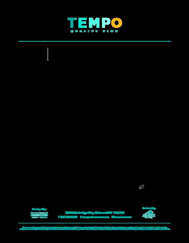 tempo floorplans blda planr1 (PDF)