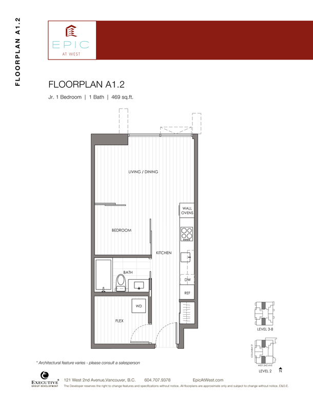 epic at west floorplans a e (PDF) (1)