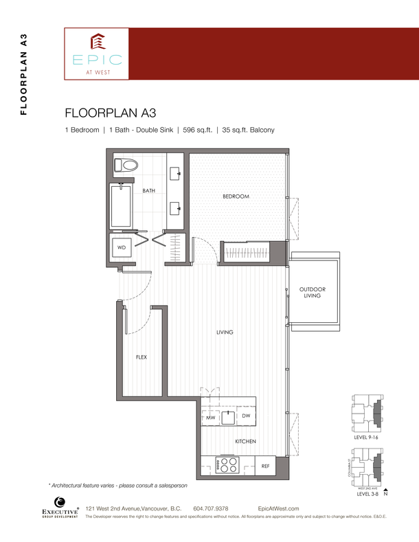 epic at west floorplans a e (PDF) (2)