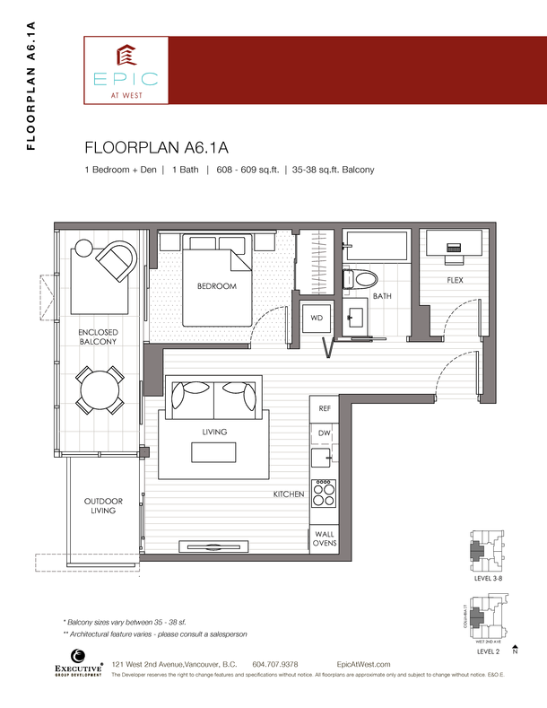 epic at west floorplans a e (PDF) (3)