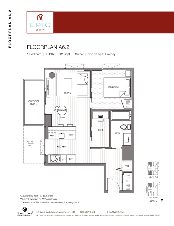 epic at west floorplans a e (PDF) (4)