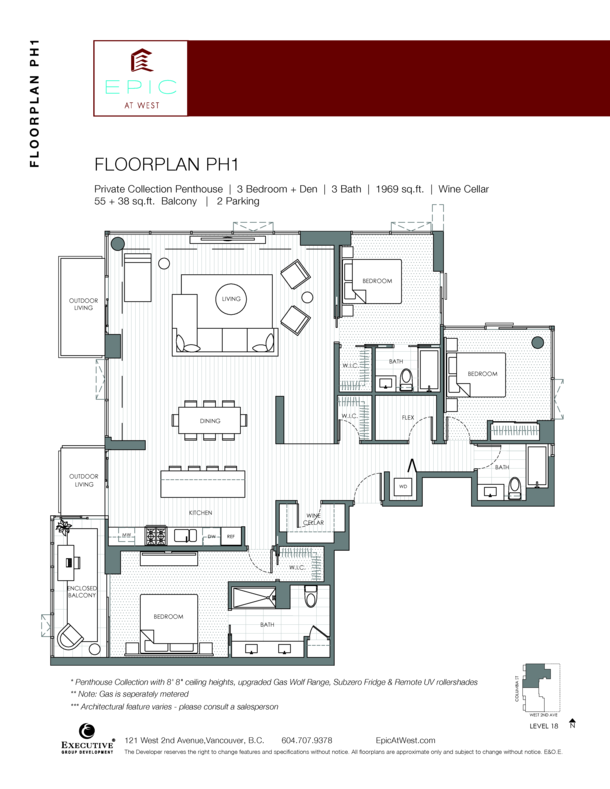 epic at west private collection penthouses (PDF) (1)
