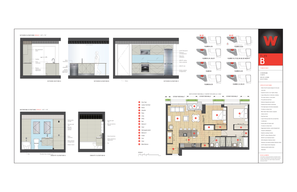 plan 02 2bedroom (PDF)