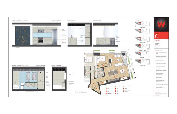 plan 03 2bedroom (PDF)