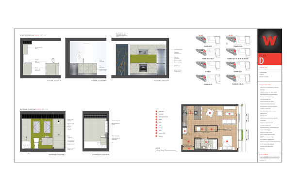 plan 04 1bedroom (PDF)