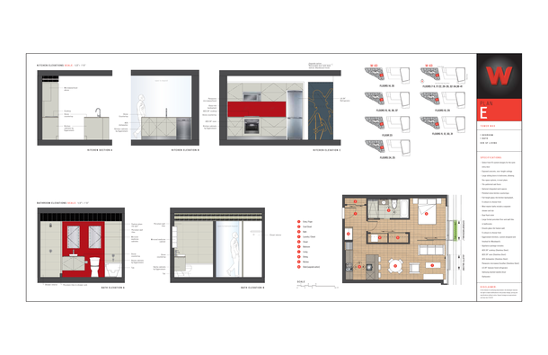 plan 05  1bedroom (PDF)