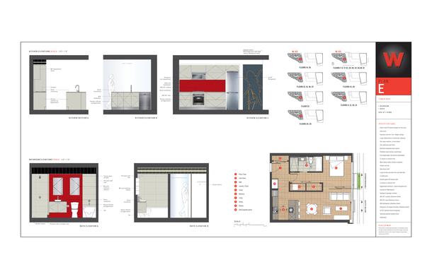 plan 05  1bedroom (PDF)