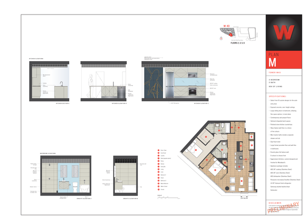 plan 06 2bedroom (PDF)