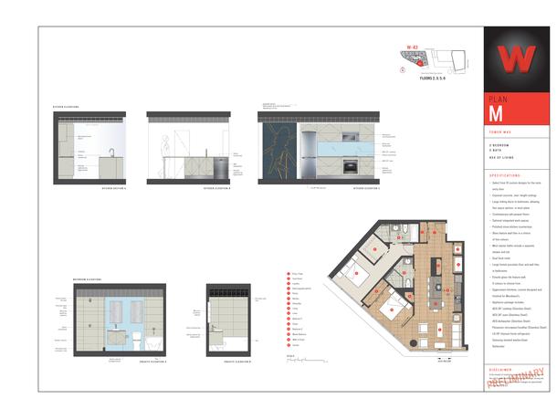 plan 06 2bedroom (PDF)