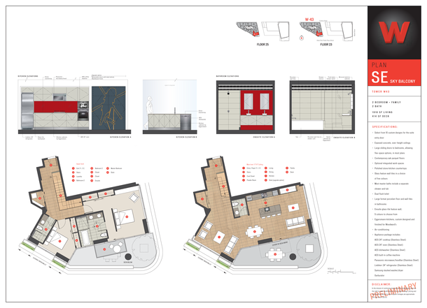 plan 06  2 level lofts 2 bedroom (PDF)
