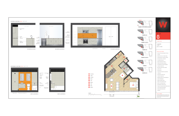plan 07 1bedroom (PDF)