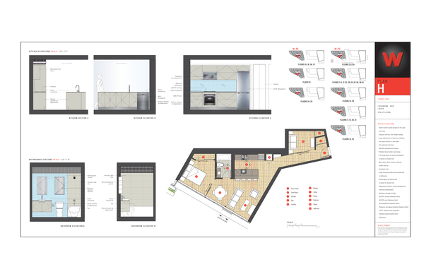 plan 08 1bedroom and den (PDF)