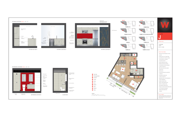 plan 09 1bedroom (PDF)