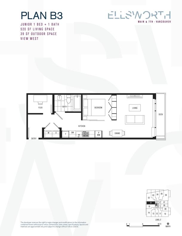 b3 ellsworth floorplan inserts v3 2 a (PDF)