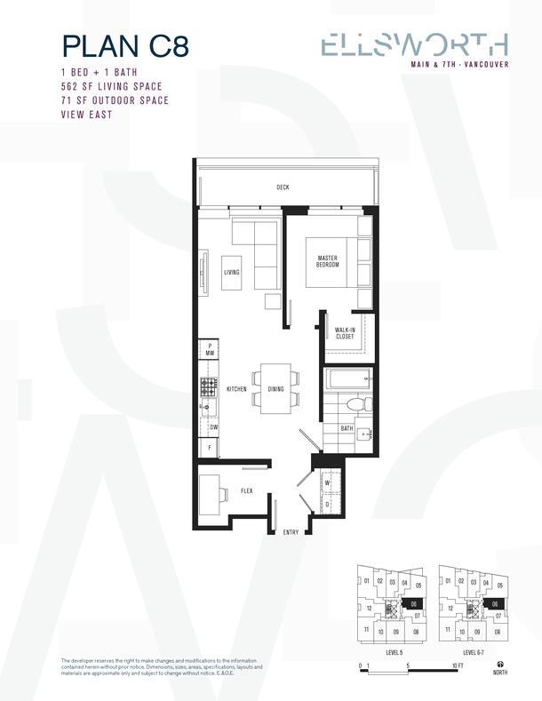 c8 ellsworth floorplan inserts v3 4 a (PDF)