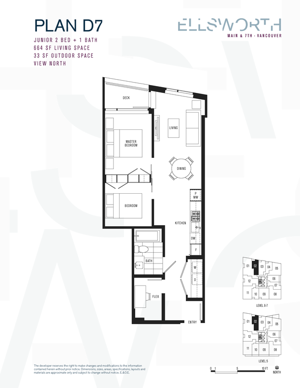 d7 ellsworth floorplan inserts v3 5 a (PDF)