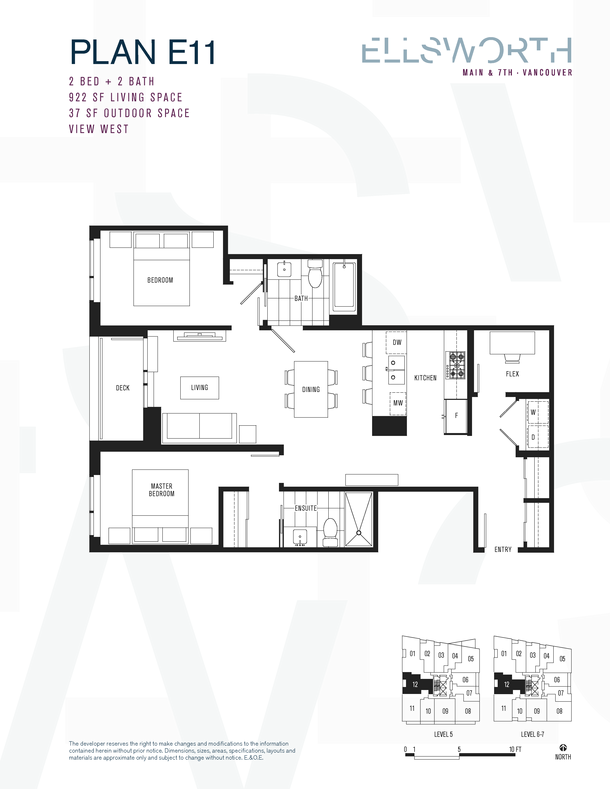 e11 ellsworth floorplan inserts v3 7 a (PDF)