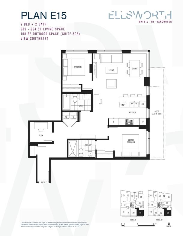 e15 ellsworth floorplan inserts v3 8 a (PDF)