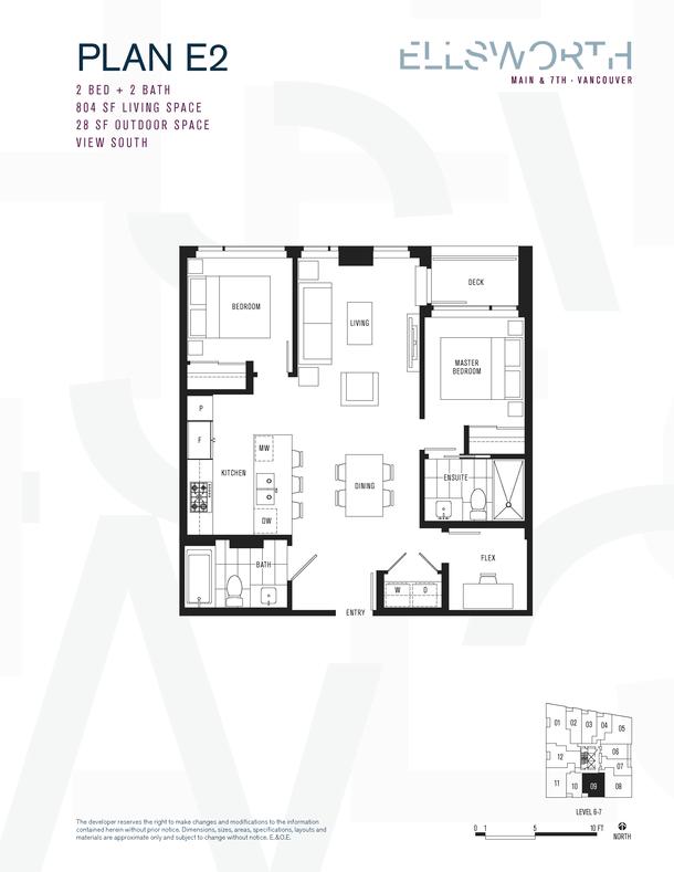 e2 ellsworth floorplan inserts v3 6 a (PDF)