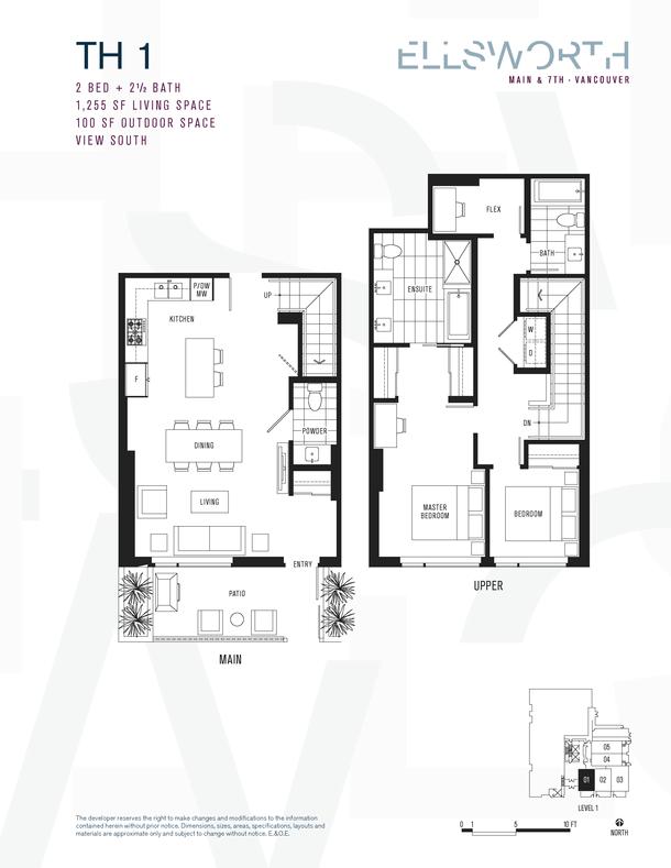ellsworth th1 (PDF)