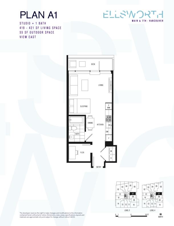 ellsworth floorplan a1 a (PDF)