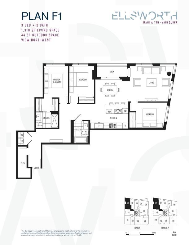 f1 ellsworth floorplan inserts v3 9 a (PDF)