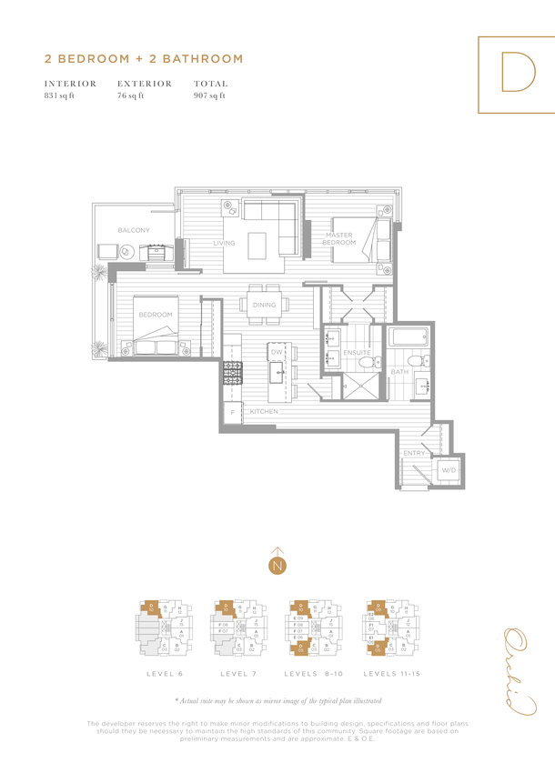 orchid plan d (PDF)