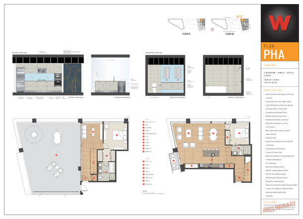 ph 1  2 levels (PDF)