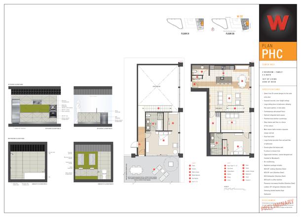 ph 3  2 levels (PDF)