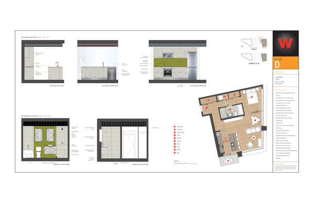 plan 04  one bedroom (PDF)