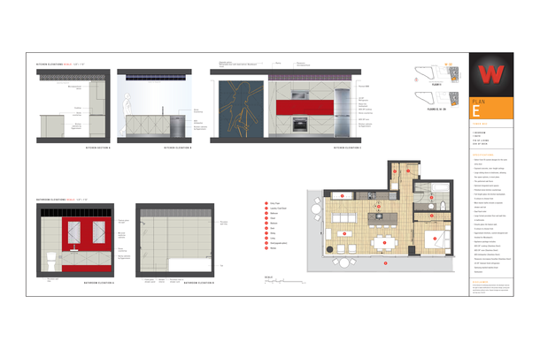 plan 05  one bedroom (PDF)