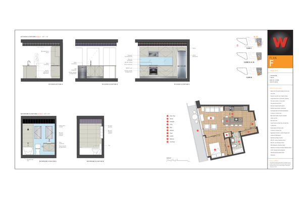 plan 06  one bedroom (PDF)