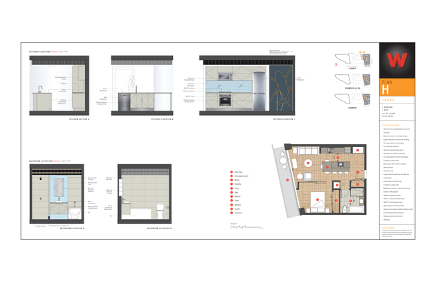 plan 08  one bedroom (PDF)