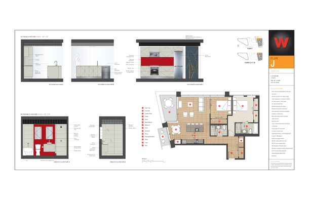 plan 09  2 bedroom (PDF)