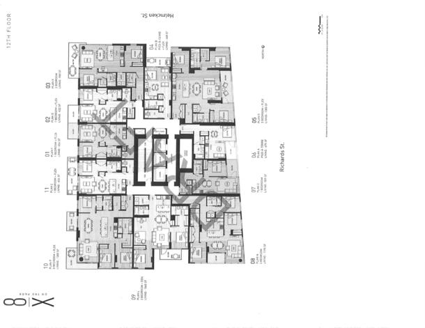 4995 001 (PDF) (1)