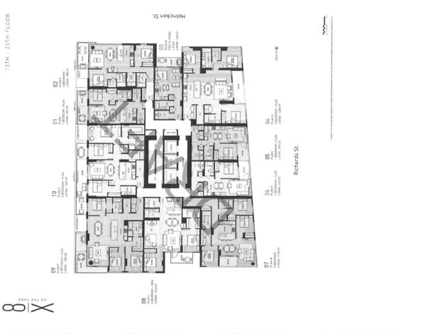 4995 001 (PDF) (2)