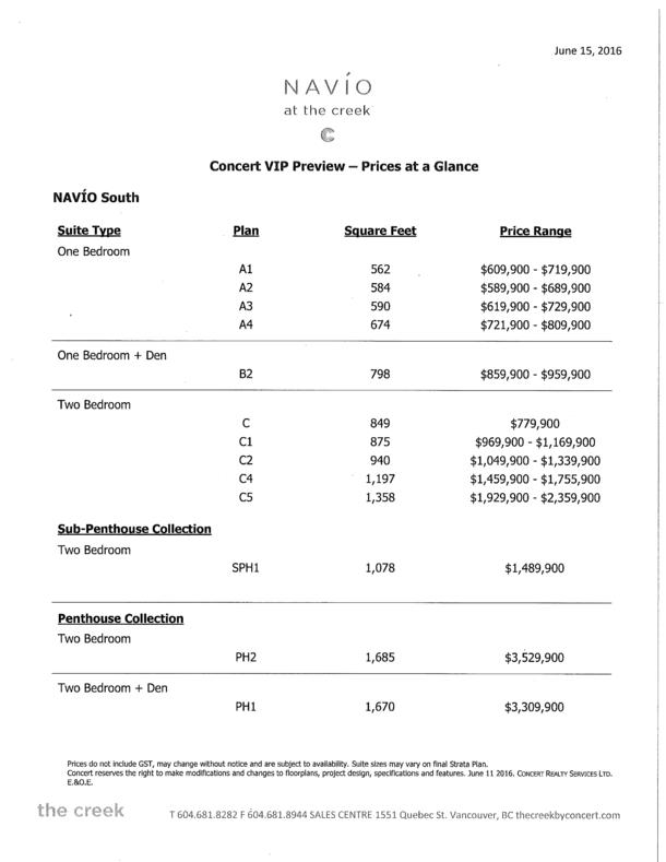navio price range (PDF) (1)