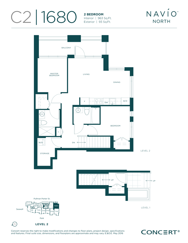 navionorth c2 (PDF)