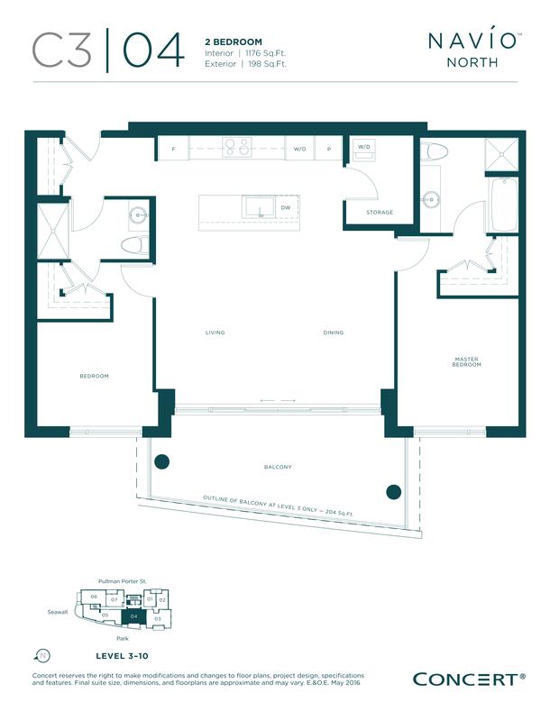 navionorth c3 (PDF)